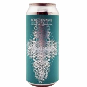 Hypersolid Modist Brewing Co.