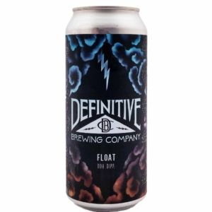 Float Definitive Brewing Company