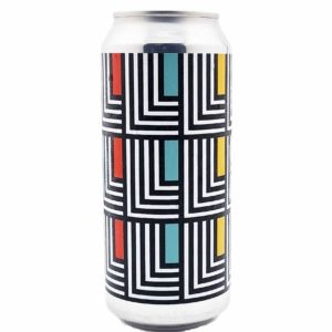 Mind the Hop Aslin Beer Company