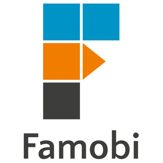 License the best HTML5 Games - only at Famobi