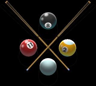 Play 8Ball Online - Famobi HTML5 Game Catalogue