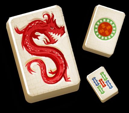 Play Mahjong Classic - Famobi HTML5 Game Catalogue