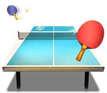 Play Table Tennis World Tour Famobi Html5 Game Catalogue
