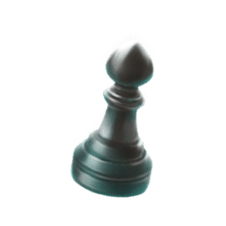 Play 3D Chess - Famobi HTML5 Game Catalogue
