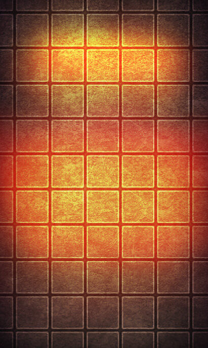 1000 Blocks background