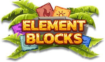 Element Blokları logo