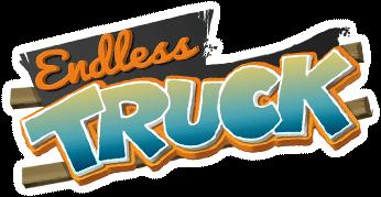 Endless Truck logo