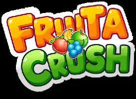 Fruita Crush logo