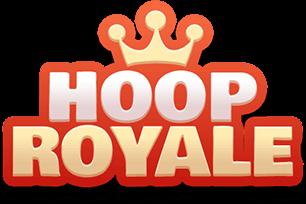 Hoop Royale logo