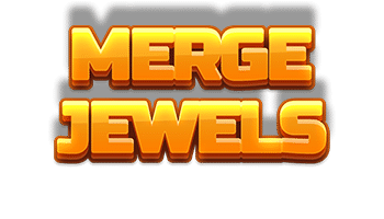Merge Jewels logo