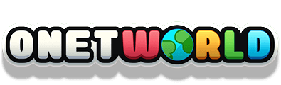 Onet World logo