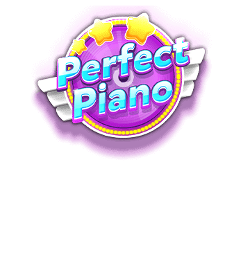 Perfect Piano logo