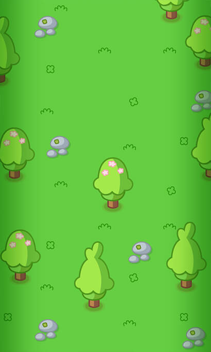 Pets Rush background