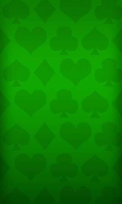 Solitaire Classic background