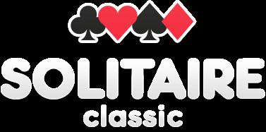 Solitaire Classic logo