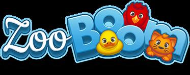 Zoo Boom logo