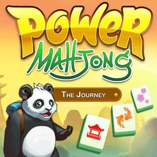 Mahjong Köln