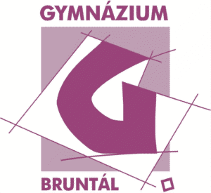 gymbru-logo