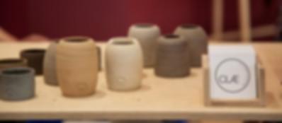 CLÆ creations