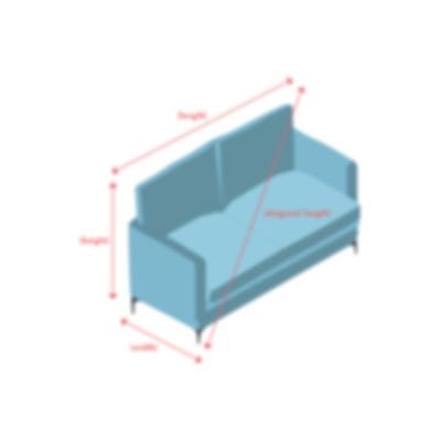 The Conran Shop Access Inspection | The Conran Shop Access Check