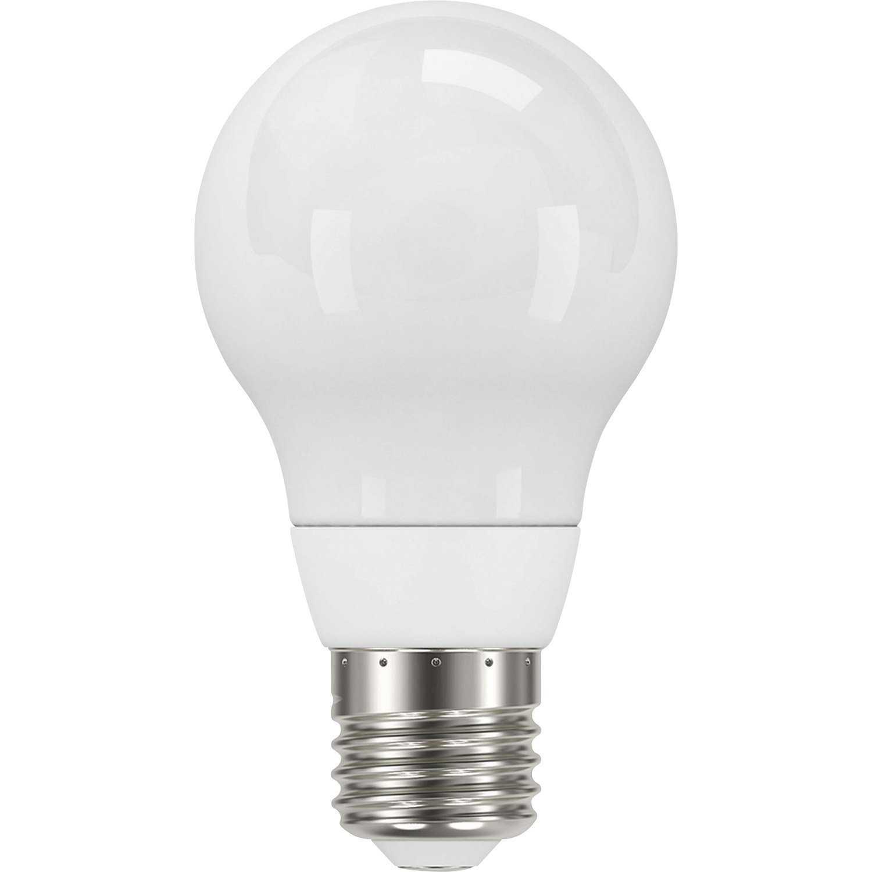 Ampoule  (275 fcfa)