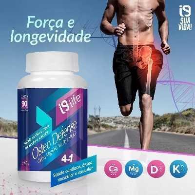 Cálcio,magnésio,vitamina K, Vitamina D- a saúde bucal, ossos, saúde muscular, saúde sanguínea e cardiovascular