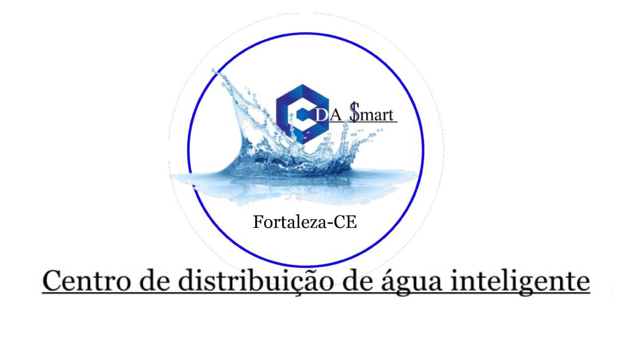 CDA Smart