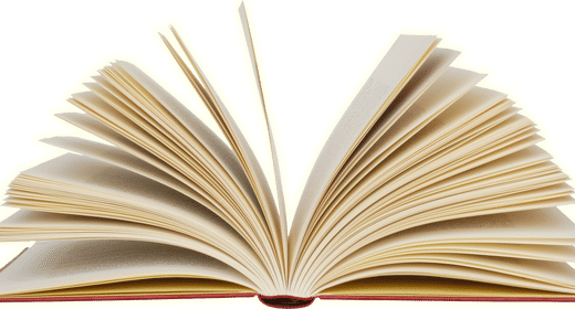 Book Report By Aiditaof2002 On Emaze