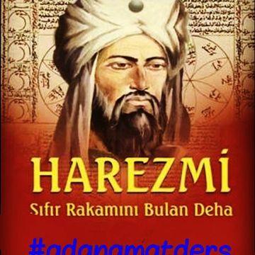 el harezmi copy2 by maria yaren94 629