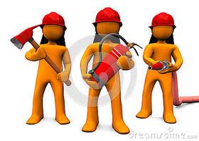 S21 Se/ñalizaci/ón AC-090 Armario para Plan de emergencias Multicolor