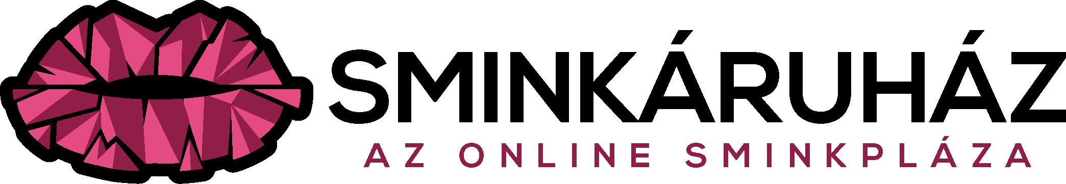Smink Áruház | Az online sminkpláza