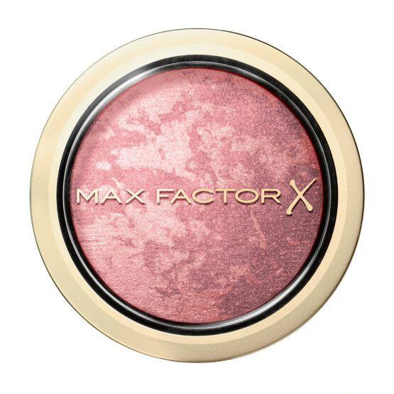 Max Factor Creme Puff pirosító – 20 Lavish Mauve