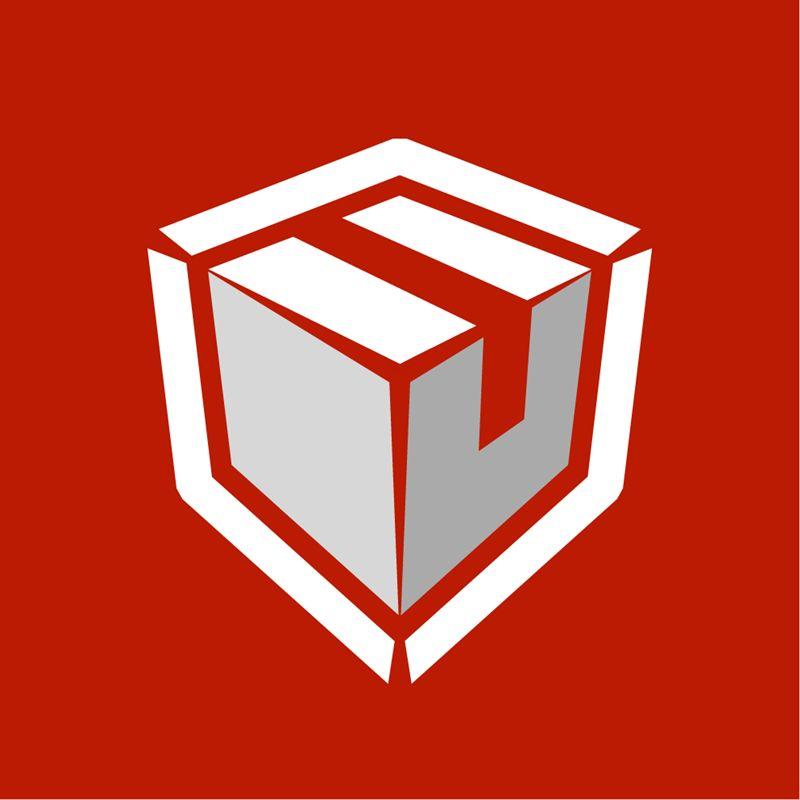 Csomaküldő.hu logó