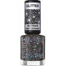 rimmel-london-glitter-nail-polish-001.jpg