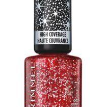 rimmel-london-glitter-nail-polish-002.jpg