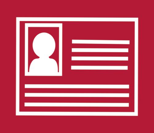 Donate icon for design purposes