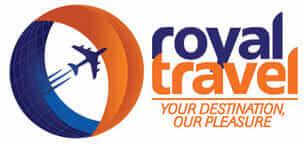 Sure Royal Travel