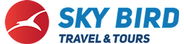 Sky Bird Travel & Tours