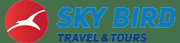 Sky Bird Travel & Tours