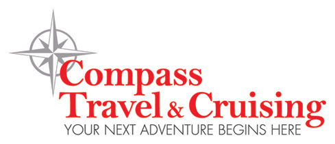 Compass Travel & Cruising