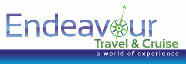 Endeavour Travel & Cruise