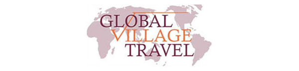 Global Village Travel