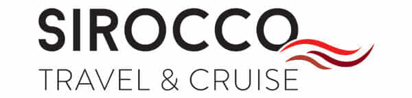 Sirocco Travel & Cruise