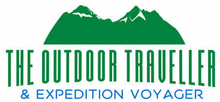 the Outdoor Traveller & Expedition Voyager