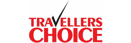 Travellers Choice Travel Centre