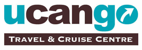 Ucango Travel & Cruise Centre