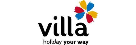 Villa Holiday Your Way