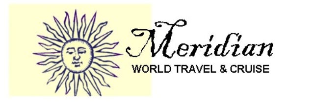 Meridian World Travel & Cruise