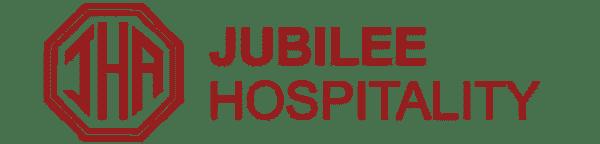 Jubilee Travel