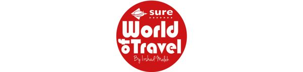 Sure World of Travel
